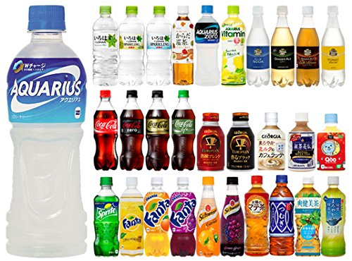 coca-cola-company-products-other-than-the-enclosure-is-impossible-48-aquarius-and-choose-your-favori