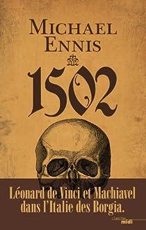 1502 par Ennis