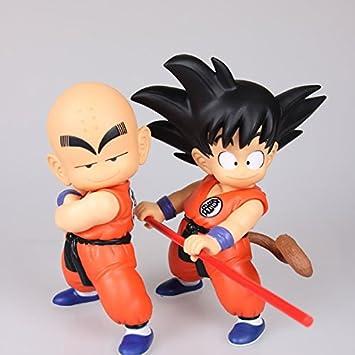 Amazon.com: 7.1 inch/7 inch altura de Japón Anime Dragon ...