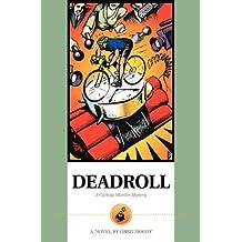 Deadroll