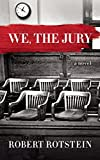 Image of We, the Jury