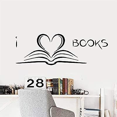 Wandtattoo Schlafzimmer Nordic Books Study Schlafzimmer ...