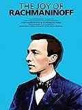 The Joy of Rachmaninoff