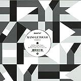 Tempus (Vinyl) [Importado]