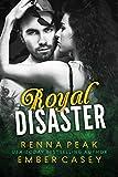 Free eBook - Royal Disaster