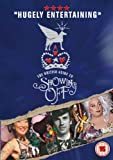 The British Guide to Showing Off [DVD]
