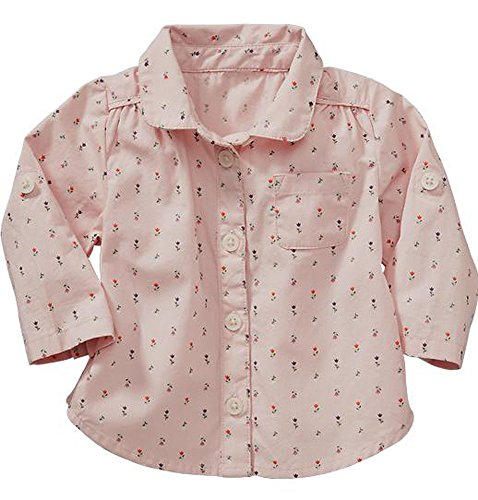 old-navy-girls-floral-rolled-sleeve-shirt-0-3m