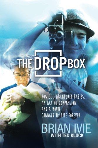 the drop box book - 1