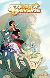 Steven Universe: Vol. 1