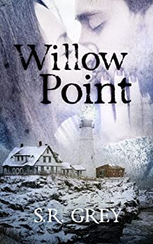 Willow Point (A Harbour Falls Mystery Book 2) by [Grey, S.R.]