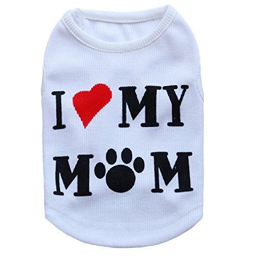 BBEART Pet Clothes,