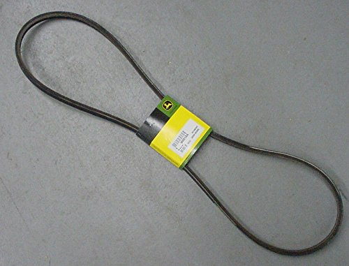 John Deere M88184 Genuine OEM Primary Mower Belt 38