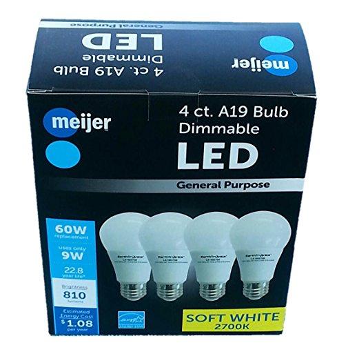 meijer-60-watt-general-purpose-soft-white-a-19-led-light-bulb-dimmable-energy-star-4-ct