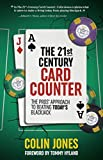 Best blackjack books Our Top Picks