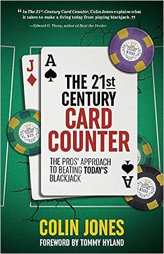 Gambling fallacy svu