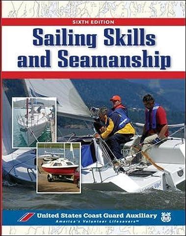 Sailing Skills & Seamanship - Boating and Sailing