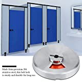 Door Lock, Stainless Steel Privacy Door Lock