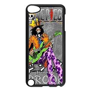 Ipod Touch 5 Phone Cases One Piece Durable Design Phone Case RRET6358627