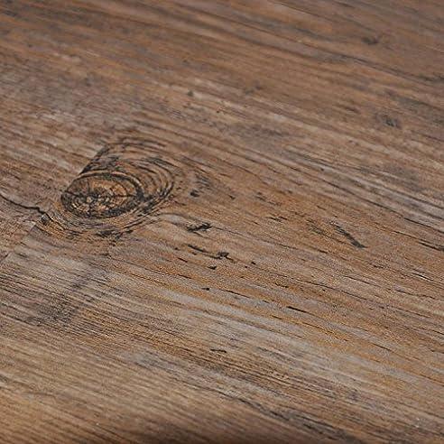 vinylboden klicksystem cool vinylboden eichenzeder. Black Bedroom Furniture Sets. Home Design Ideas