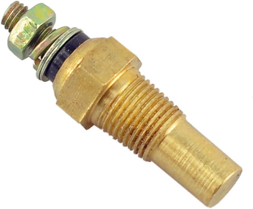 E Support Coche 2 Pulgada 52mm Auto Universal Laded Ruck Pantalla Smoke indicador medidor de presi/ón de Aceite LED Luz Motor