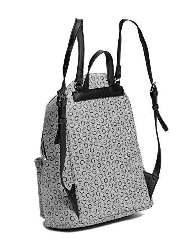 0cc08bd937 G by GUESS Faye Logo Backpack  Amazon.ca  Sports   Outdoors