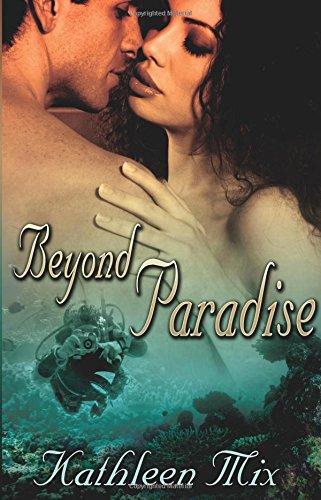 Beyond Paradise pdf epub