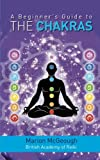 Beginner's Guide to the Chakras