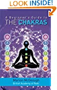 #6: A Beginner's Guide to the Chakras