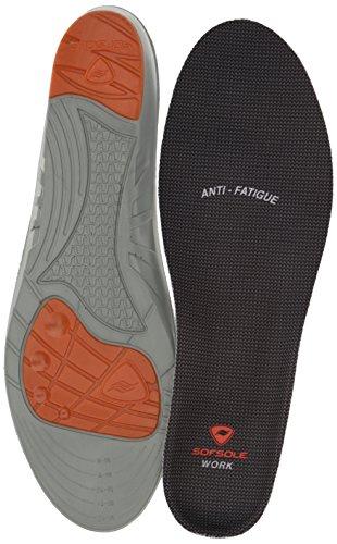sof-sole-work-anti-fatigue-comfort-shoe-insoles-mens-8-13