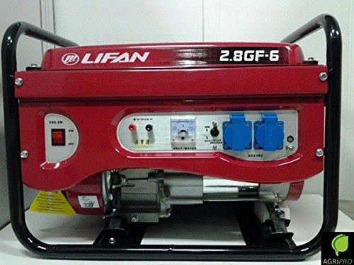 Grupo-electrgeno-generador-de-corriente-4-tiempos-gasolina-28-KW-motor-monofsico