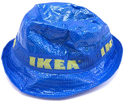 Bestselling Mens Novelty Bucket Hats
