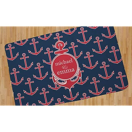 51pjkYSJMUL._SS450_ Anchor Rugs and Anchor Area Rugs