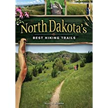 North Dakota's Best Hiking Trails