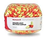 Howard Leight Multi Max Earplug Refill for HL400