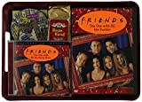 Friends - Party Pack