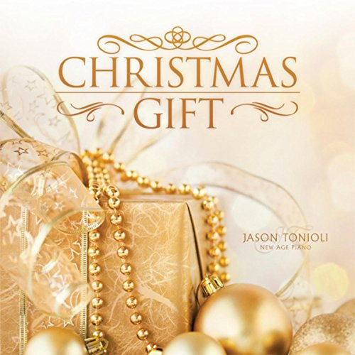Silent Night (Piano - Vocal Duet) (Duet Song The Gift Christmas)