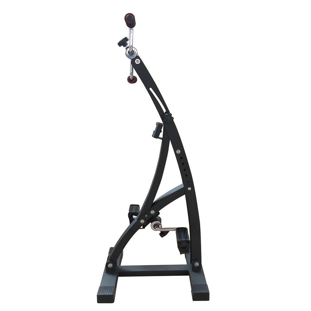 51pjlCIjAuL. SL1000  Cyclette Bi.Ciclo per braccia e gambe distribuito da Mediashopping anche su Amazon