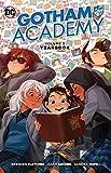 Gotham Academy Vol. 3: Yearbook