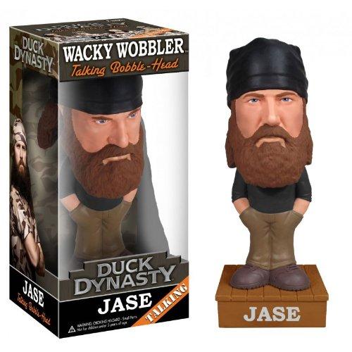 duck dynasty head - 9