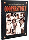 Players of Cooperstown 2007 Edition