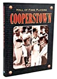 Cooperstown Hall of Fame 2007, Publications International Staff, 1412714869