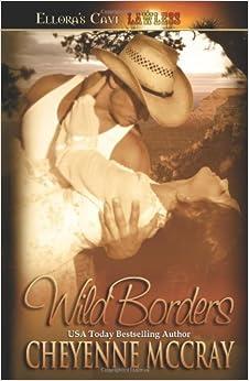 Book Wild Borders