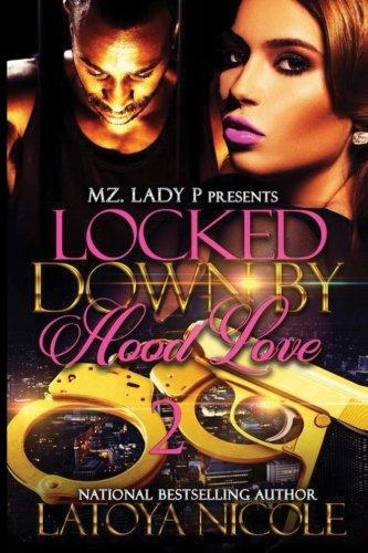Books : Locked Down by Hood Love 2