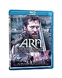 Arn, The Knight Templar / Arne, le chevalier du Temple [Blu-ray] (Bilingual)