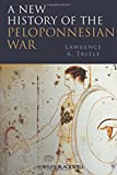 img - for A New History of the Peloponnesian War book / textbook / text book