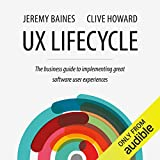 UX Lifecycle: The Business Guide to Implementing