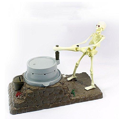 new-hot-novelty-fun-grinding-singing-skeleton-coin-box-money-talks-saving-piggy-bank-money-storage-b