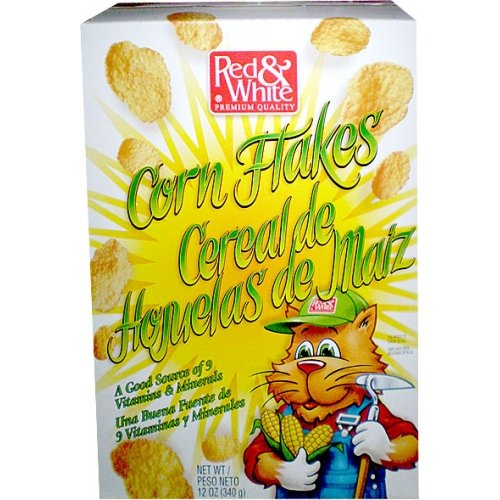 red-white-corn-flakes-18-oz-12-pack