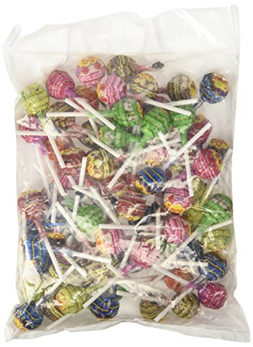 chupa-chups-lollipops-assorted-2lb