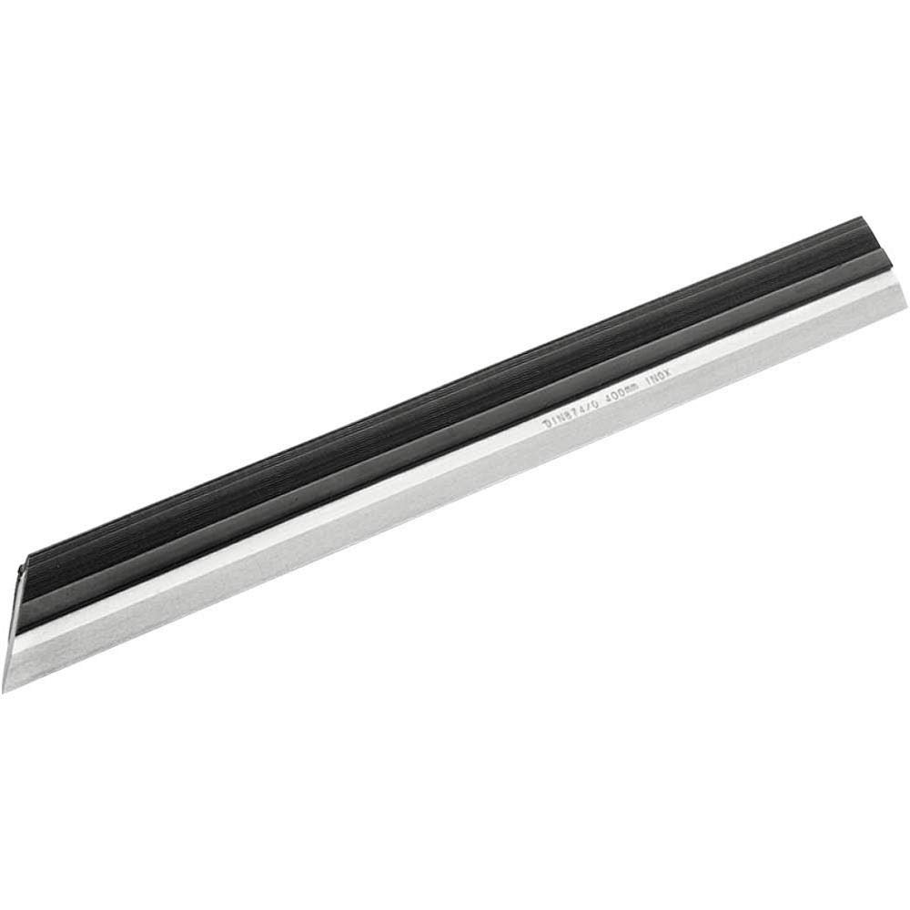 Grizzly H2675 16-Inch Straight Edge by Grizzly (Image #1)